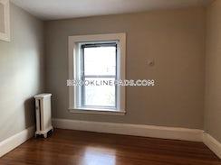 Brookline, $2,225/mo