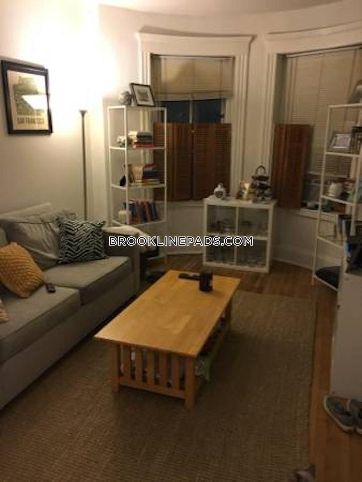 brookline-apartment-for-rent-1-bedroom-1-bath-coolidge-corner-2000-3784289