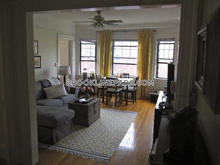 brookline-apartment-for-rent-1-bedroom-1-bath-coolidge-corner-2450-68123