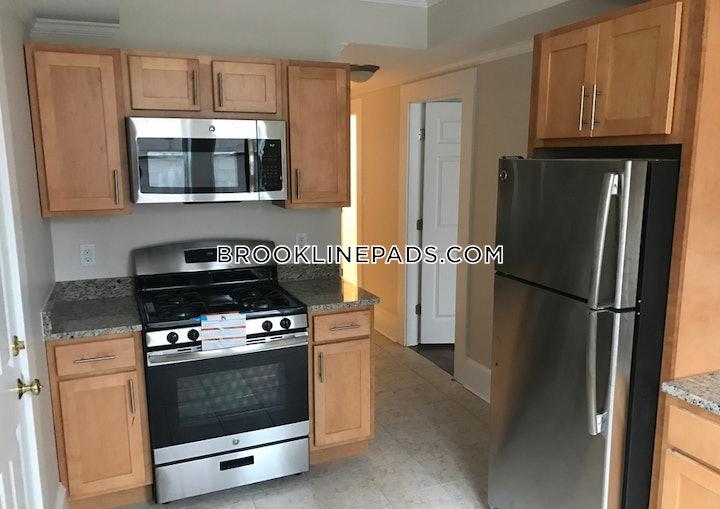 brookline-apartment-for-rent-2-bedrooms-1-bath-coolidge-corner-3300-522771