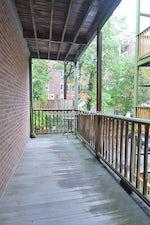 Brookline - $2,550 /month
