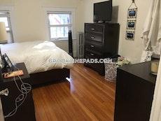 amazing-2-bed-2-bath-near-boston-university-brookline-coolidge-corner-2900-466460