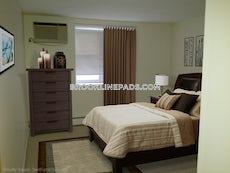 awesome-1-bed-1-bath-unit-on-parkman-in-brookline-brookline-coolidge-corner-2200-465387