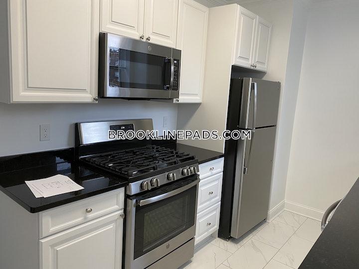 brookline-apartment-for-rent-1-bedroom-1-bath-coolidge-corner-3155-527173