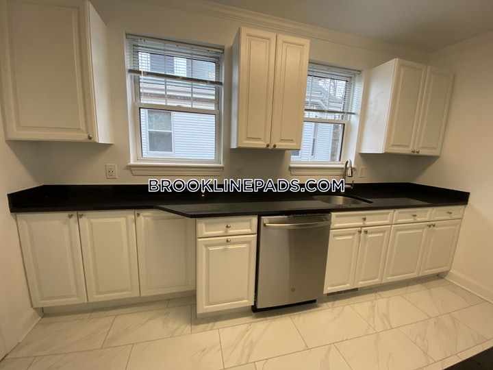 brookline-apartment-for-rent-1-bedroom-1-bath-coolidge-corner-3180-541137