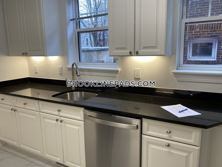 brookline-apartment-for-rent-1-bedroom-1-bath-coolidge-corner-3155-73840