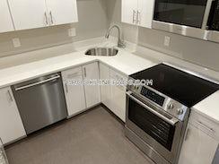 Brookline, $1,990/mo