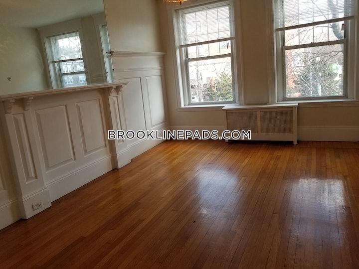 brookline-apartment-for-rent-3-bedrooms-1-bath-coolidge-corner-3700-57411