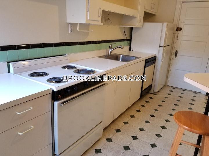 brookline-3-beds-1-bath-coolidge-corner-3100-3770450