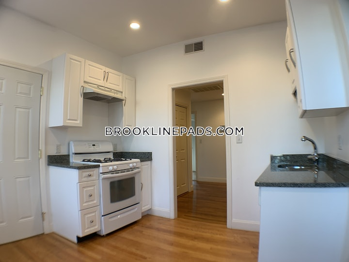 brookline-excellent-4-beds-4-baths-coolidge-corner-5000-525294
