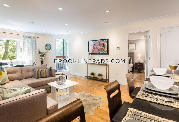 brookline-apartment-for-rent-2-bedrooms-25-baths-coolidge-corner-5950-533482