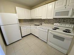 Brookline, $2,450/mo