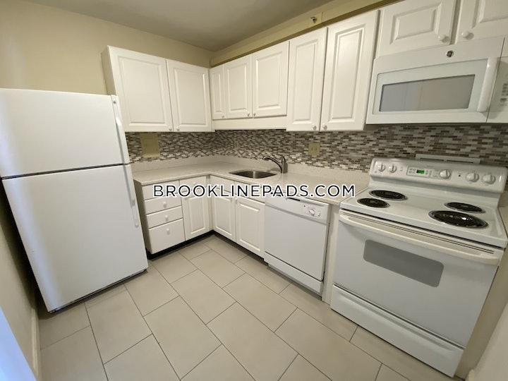 brookline-apartment-for-rent-1-bedroom-1-bath-longwood-area-2450-3766482