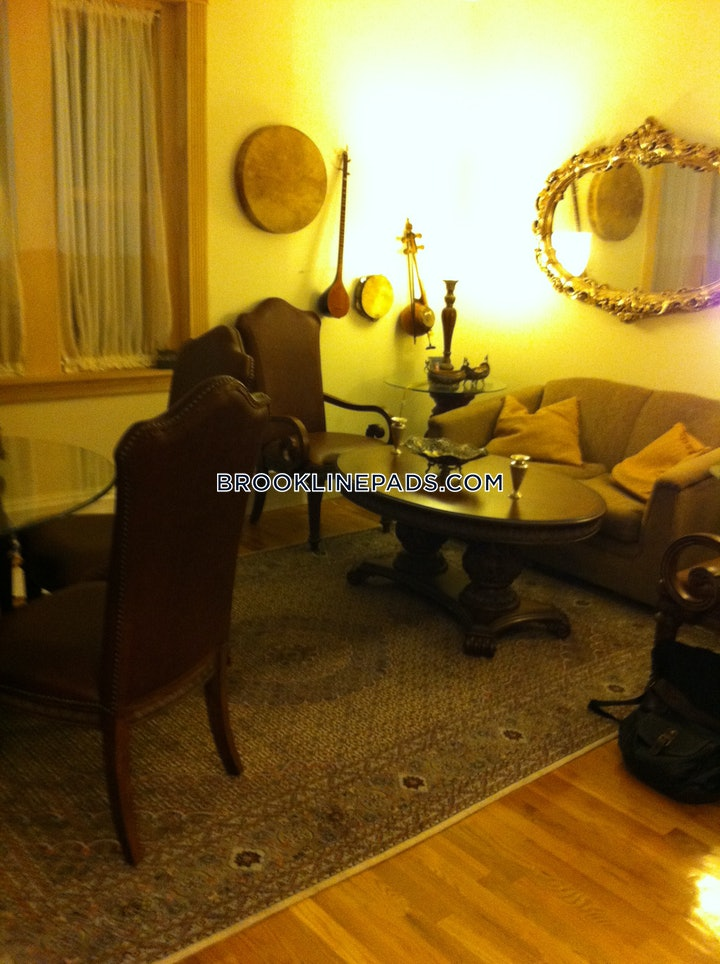 brookline-apartment-for-rent-2-bedrooms-1-bath-longwood-area-3300-584430