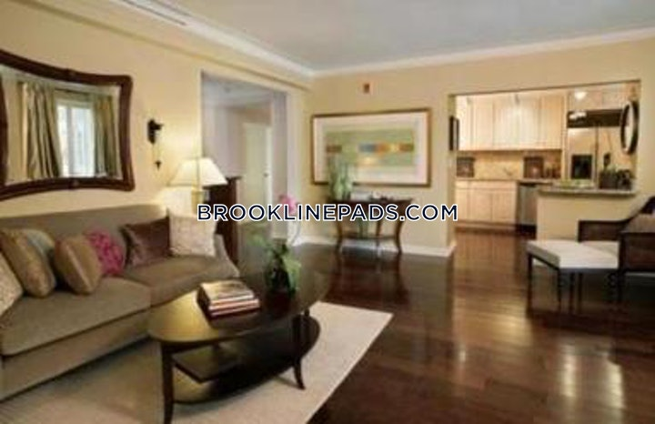 brookline-apartment-for-rent-2-bedrooms-1-bath-longwood-area-4390-468673