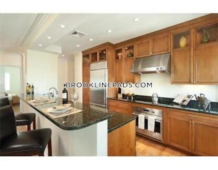 brookline-2-bed-2-bath-longwood-area-5395-582970