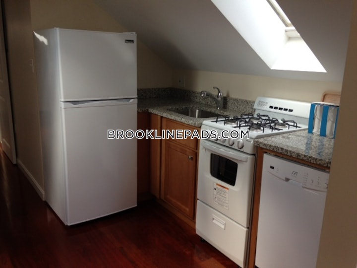 brookline-apartment-for-rent-1-bedroom-1-bath-longwood-area-2350-493449
