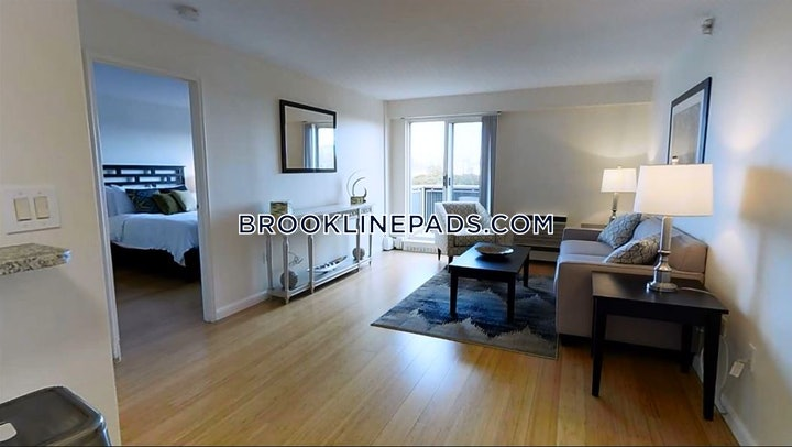 brookline-apartment-for-rent-2-bedrooms-15-baths-boston-university-3150-504304