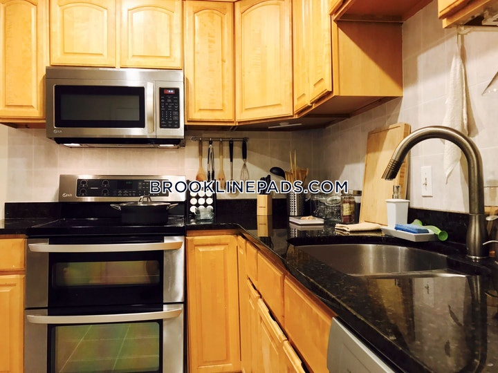 brookline-apartment-for-rent-3-bedrooms-1-bath-brookline-village-3750-3766921
