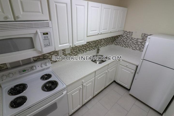 brookline-apartment-for-rent-studio-1-bath-longwood-area-2000-519549