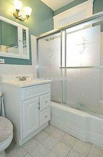 2-beds-1-bath-brookline-longwood-area-3000-438521