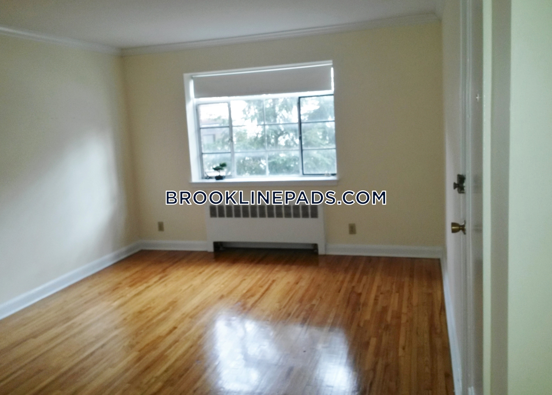 1-bed-1-bath-brookline-longwood-area-2295-315487