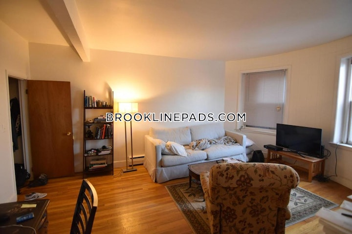 brookline-apartment-for-rent-1-bedroom-1-bath-washington-square-2000-474043