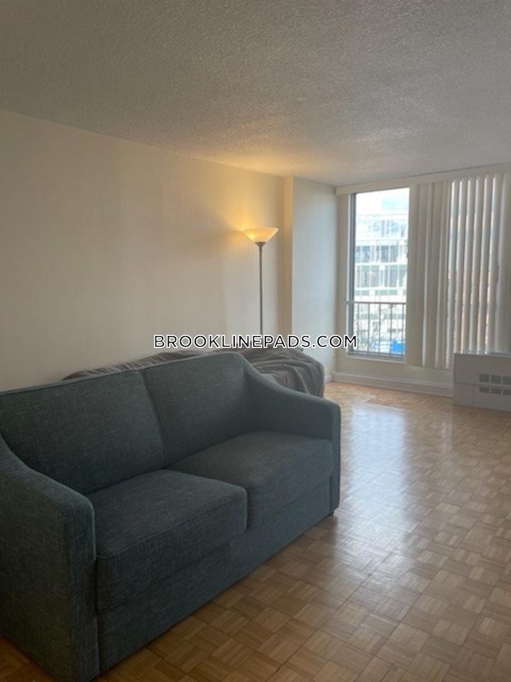 brookline-apartment-for-rent-studio-1-bath-brookline-village-2100-3771712