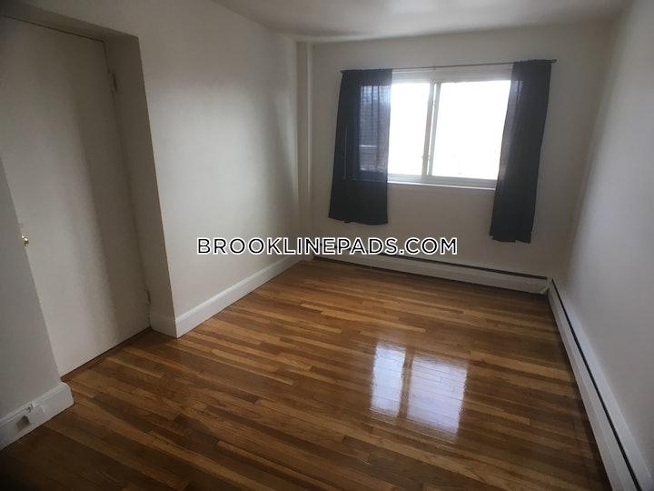 brookline-apartment-for-rent-1-bedroom-1-bath-washington-square-1850-3752742