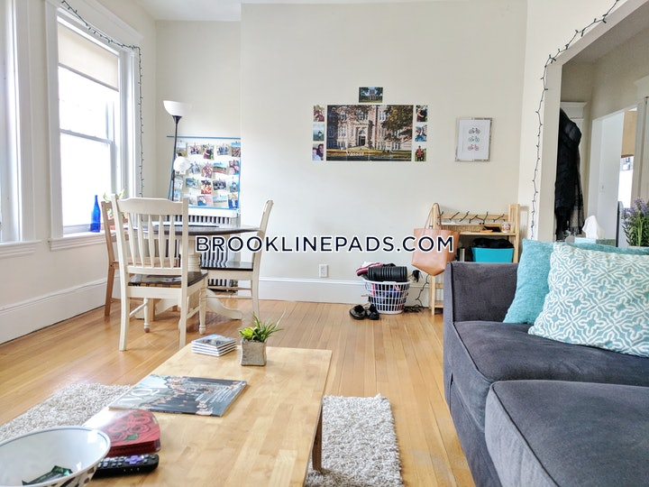 brookline-apartment-for-rent-1-bedroom-1-bath-washington-square-2475-499840