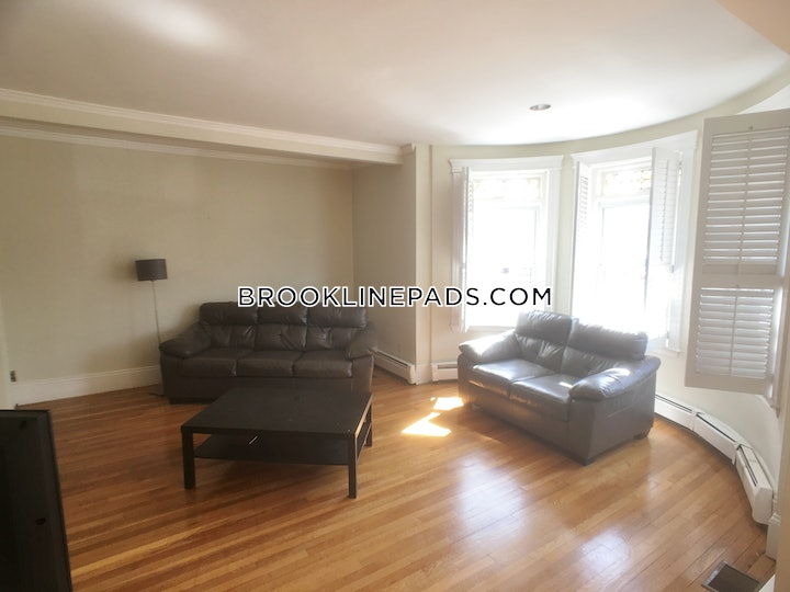 brookline-apartment-for-rent-3-bedrooms-2-baths-washington-square-5000-509742