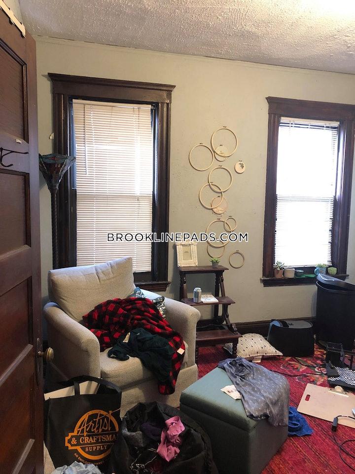 brookline-apartment-for-rent-4-bedrooms-2-baths-washington-square-3400-488914
