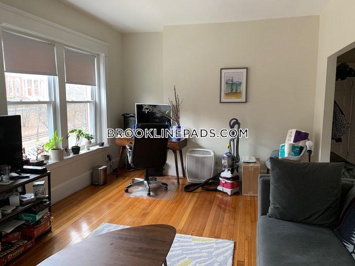 brookline-apartment-for-rent-1-bedroom-1-bath-washington-square-2125-620673
