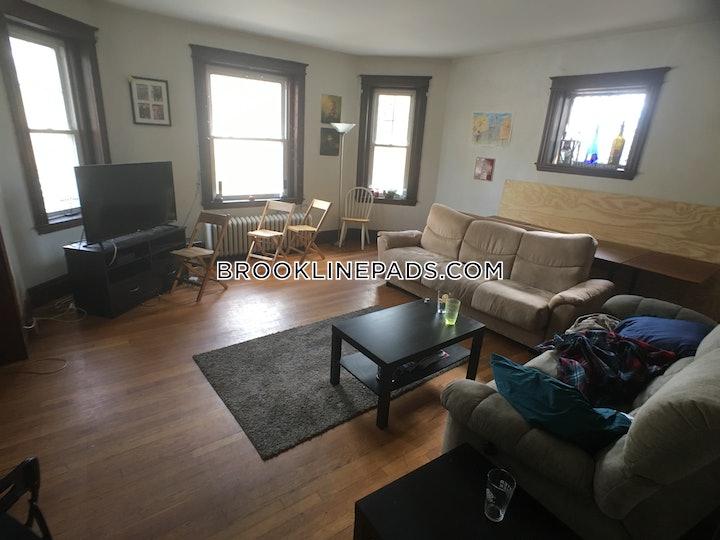 brookline-apartment-for-rent-4-bedrooms-2-baths-washington-square-4000-3818551