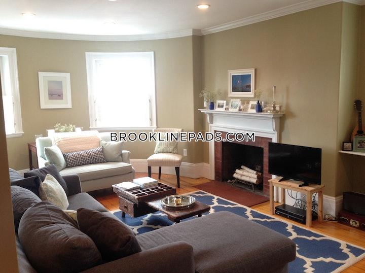 brookline-apartment-for-rent-3-bedrooms-1-bath-washington-square-3800-3775748