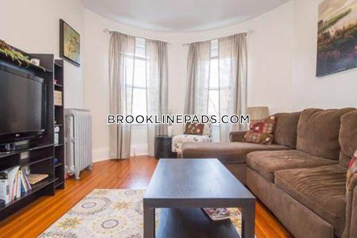 brookline-virtual-tour-furnished-1-bed-flexible-leasing-options-washington-square-2800-583495