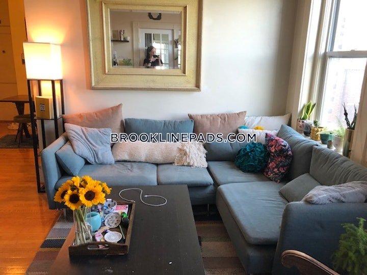 brookline-apartment-for-rent-1-bedroom-1-bath-washington-square-2600-586244