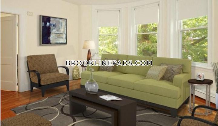 brookline-apartment-for-rent-1-bedroom-1-bath-washington-square-1940-551853