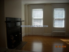 3-beds-1-bath-brookline-washington-square-3500-454766