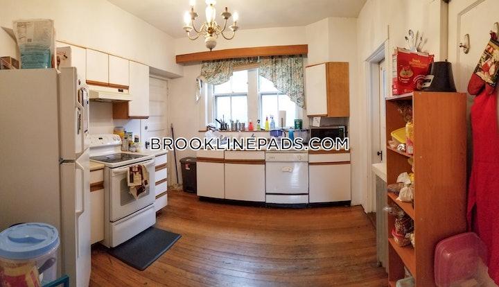 brookline-amazing-4-beds-2-baths-in-brookline-washington-square-4100-505546