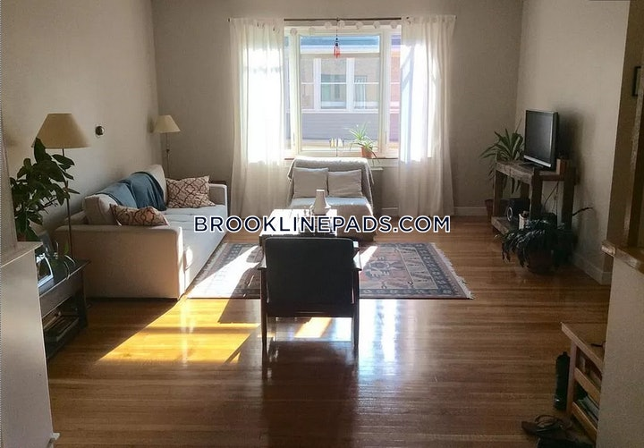brookline-apartment-for-rent-2-bedrooms-2-baths-washington-square-2950-588067