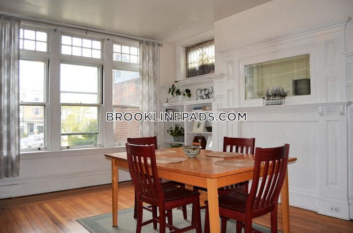 brookline-4-bed-2-bath-brookline-washington-square-3450-washington-square-3780-3784250
