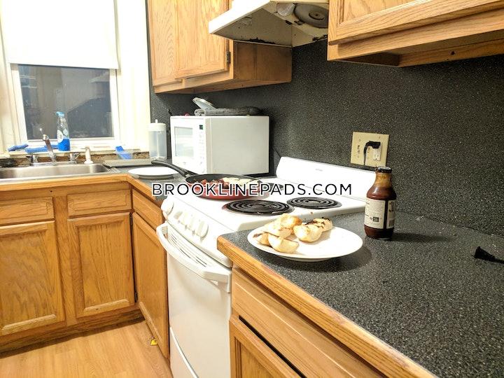 brookline-apartment-for-rent-2-bedrooms-1-bath-washington-square-2595-500064