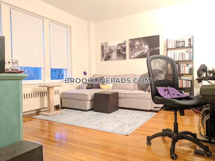 brookline-apartment-for-rent-1-bedroom-1-bath-washington-square-2255-422153