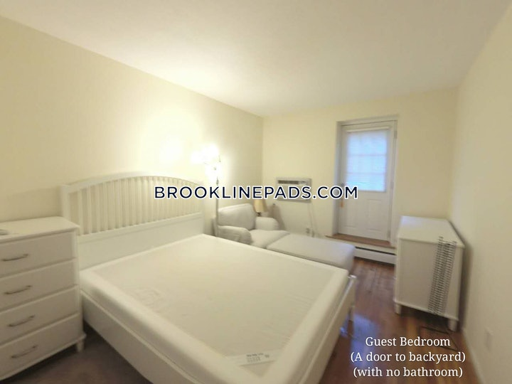 brookline-apartment-for-rent-2-bedrooms-2-baths-washington-square-3300-497966