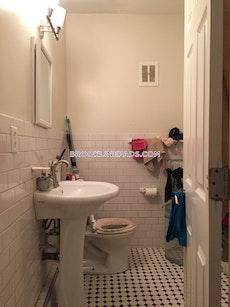 1-bed-1-bath-brookline-washington-square-1900-423745