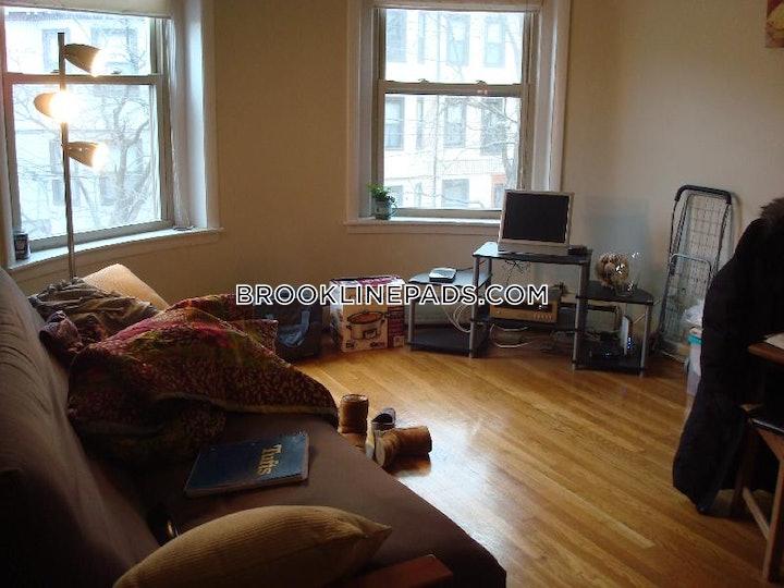 brookline-apartment-for-rent-1-bedroom-1-bath-washington-square-1900-3775418