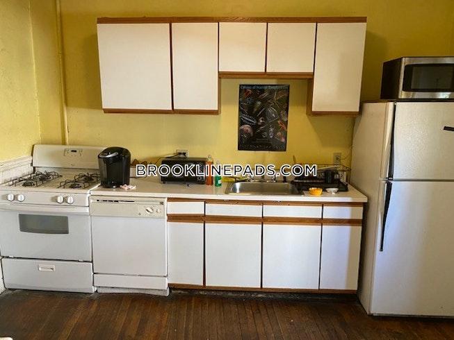 Brookline - $3,500 /mo