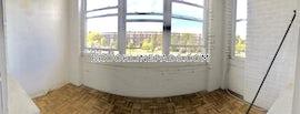 beacon St., Brookline