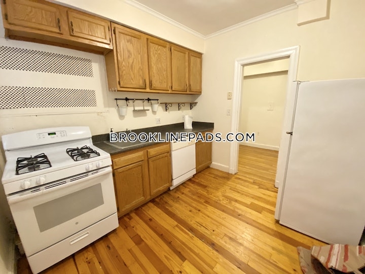 brookline-apartment-for-rent-1-bedroom-1-bath-washington-square-2000-592035